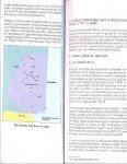 6-Saberes y conocimientos del pueblo monkox - Page 7