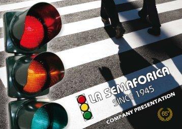 company profile - gubert system