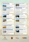 Escapadas de Aventura - Asociación de Empresas de Turismo ... - Page 4