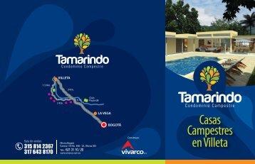 Brochure TAMARINDO copia