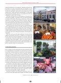 Mercado de Campo de Ourique. Lisboa - Mercasa - Page 2