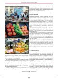 Mercado de Campo de Ourique. Lisboa - Mercasa - Page 3