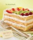 Create Signature Cakes Crea Pasteles Distintivos - Your BakeMark - Page 2