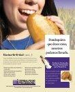 Create Signature Cakes Crea Pasteles Distintivos - Your BakeMark - Page 7