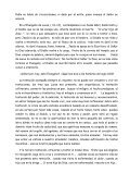 """Otra cuaresma. (""""Terlengiz"""") - Gratuidad - Page 3"""
