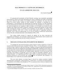 Discurso completo en formato pdf - Cepal