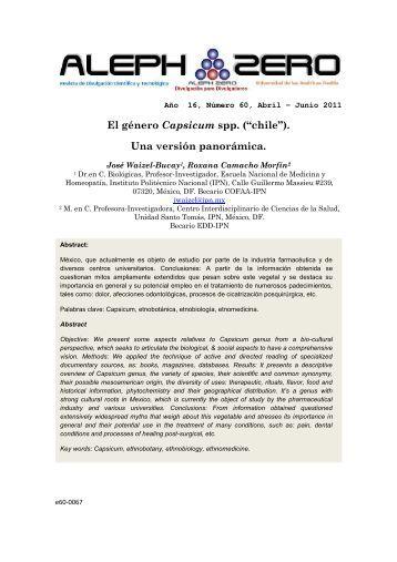 vademecum/laboratorios/Separata RDF 7.pdf - Fitoterapia.net