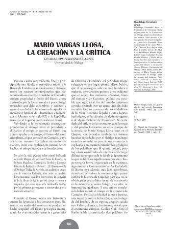 20-FERNANDEZ ARIZA.indd - RUA