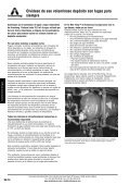 Intercambiadores de calor tubulares Armstrong - Sistec - Page 2