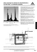 Intercambiadores de calor tubulares Armstrong - Sistec - Page 3