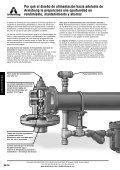 Intercambiadores de calor tubulares Armstrong - Sistec - Page 4