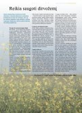 af42.pdf - Page 2