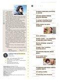 af42.pdf - Page 3