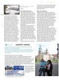 af42.pdf - Page 6