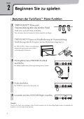 Download Schimmel TwinTone Bedienungsanleitung 5.01 - Seite 7