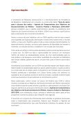 Guia de Apoio para o Alcance das Metas - Encontro Nacional com ... - Page 7