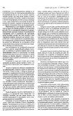 predios rurales - Page 2