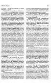 predios rurales - Page 3