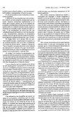 predios rurales - Page 4
