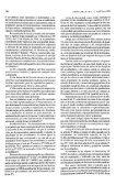 predios rurales - Page 6