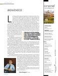 La nueva caja - Compensar - Page 4
