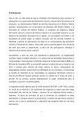 Patrimonio Cultural y Natural del Distrito Federal - Reforma de la ... - Page 6