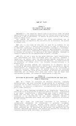 Ley N° 7139 - INTI