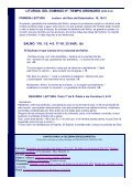 Tiempo Ordinario. Domingo 6 - Música Litúrgica - Page 2