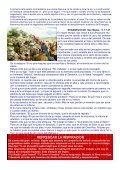 Tiempo Ordinario. Domingo 6 - Música Litúrgica - Page 3