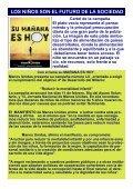 Tiempo Ordinario. Domingo 6 - Música Litúrgica - Page 4