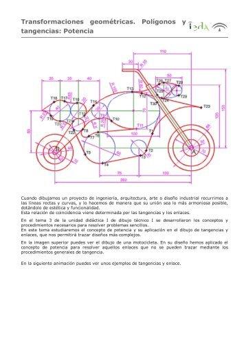 circunferencias - Agrega