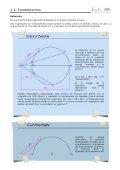 circunferencias - Agrega - Page 4
