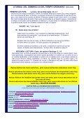 Tiempo Ordinario. Domingo 23 - Page 2