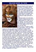 Tiempo Ordinario. Domingo 23 - Page 4