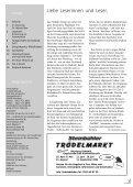 Kopernikusplatz - Manfred Schaller - Seite 3