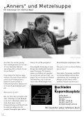 Kopernikusplatz - Manfred Schaller - Seite 4