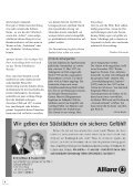 Kopernikusplatz - Manfred Schaller - Seite 6