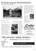 Kopernikusplatz - Manfred Schaller - Seite 7