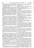 REVISTA EUROPEA. - Ateneo de Madrid - Page 2
