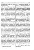 REVISTA EUROPEA. - Ateneo de Madrid - Page 3