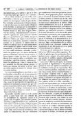 REVISTA EUROPEA. - Ateneo de Madrid - Page 5