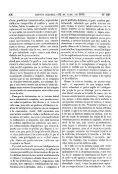 REVISTA EUROPEA. - Ateneo de Madrid - Page 6