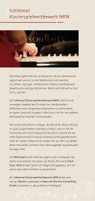 Schimmel Klavierspielwettbewerb NWR 2013 - Seite 3