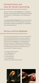 Schimmel Klavierspielwettbewerb NWR 2013 - Seite 4