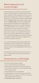 Schimmel Klavierspielwettbewerb NWR 2013 - Seite 5