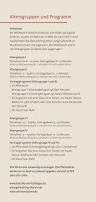 Schimmel Klavierspielwettbewerb NWR 2013 - Seite 6