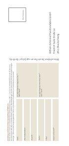 Schimmel Klavierspielwettbewerb NWR 2013 - Seite 7
