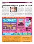 Diciembre 2010 - Revista Habitual - Page 2