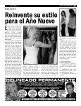 Diciembre 2010 - Revista Habitual - Page 3