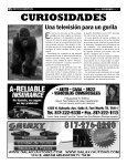 Diciembre 2010 - Revista Habitual - Page 4